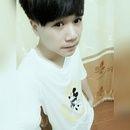 Thanh vien vuongdeezay1999