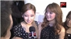 Wonder Girls Full Interview At The Wonder Girls Movie Premiere