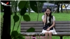 My Girlfriend Is Gumiho Ep 10/16