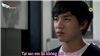 My Girlfriend Is Gumiho Ep 13/16