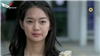 My Girlfriend Is Gumiho Ep 14/16