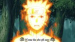 Naruto Shippuuden (Ep 309)