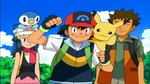 Pokemon (Ep 573)