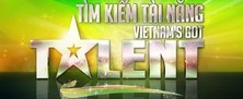Vietnam's Got Talent 2012