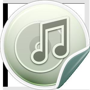 favourite playlist cap do bac