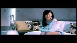video hits - atomic kitten