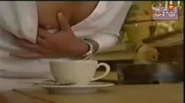 cafe sua tuoi - giai tri