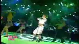 10 minutes (live) - lee hyori