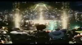 hikari (simple and clean) (final fantasy & kingdom hearts mv) - utada hikaru