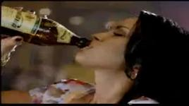 quang cao - bia apuana