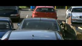 clip vui parking - tui hat