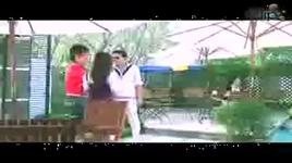 em co cho doi duoc khong - lam chan khang, vinh thuyen kim