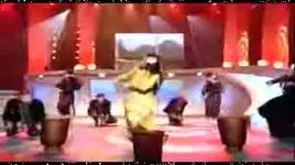 chieu len ban thuong (le dinh) 2003 - phi nhung
