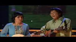 xe dap oi (ngoc le) - phuong thao - ngoc le, thuy huong