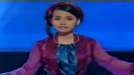 khong the va co the (pho duc phuong) - ngoc ha
