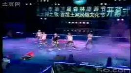 not every love song has a good memory live3 - jimmy lin (lam chi dinh)