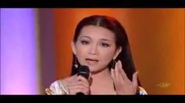doan cuoi cho cuoc tinh (lv nguyen vu) - the son, huong thuy