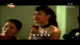 chinese - love under the sun  (nhac co dien remix phong chong sida) - v.a