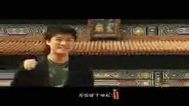 beijing welcome you 2008 olympic game - dang cap nhat