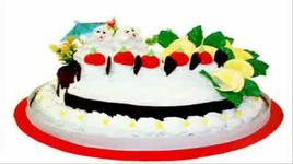 happy birthday to pham mai hoa - dang cap nhat