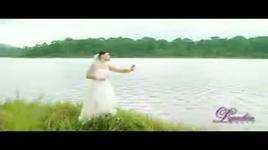 doi cho (lv khuc lan) - loan chau