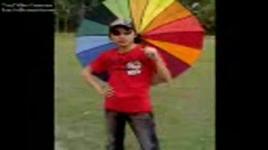 chiec khan pieu - tui hat