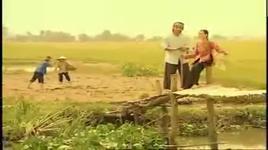 may nhip cau tre (hoang thi tho) - ha phuong