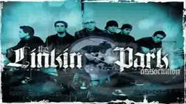 rock - linkin park