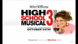 high school musical 3 and show pictures - high school musical 3