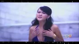 giot tinh dang cay (duy manh) - helena ngoc hong