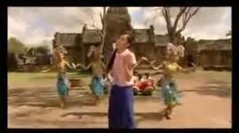 tinh cay thot not (lv giang ngoc) - nha thanh (hai ngoai)