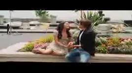 can i have this dance (high school musical 3) - zac efron, vanessa hudgens