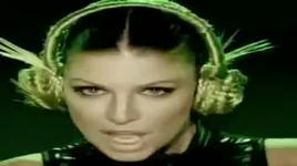 boom boom pow (official video hq) - the black eyed peas