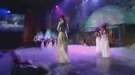 gap nhau lam ngo (tran thien thanh) 2009 - dang the luan, thuy duong