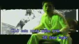 vet thuong long - d&d
