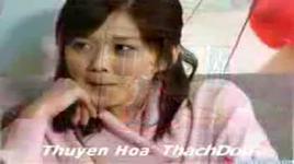 thuyen hoa - thach don