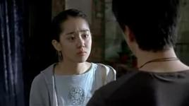 thousand years of love (innocent steps mv) - moon geun young