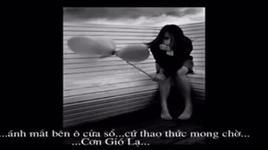 con gio la (handmade clip) - phuong linh