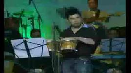 bai ca tinh yeu (bai hat viet 2008) - dinh manh ninh