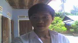 chi la qua khu - khanh phuong