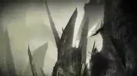 guild war 2 - traller game