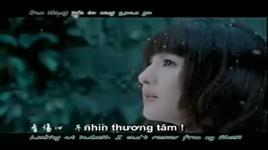 khong thuoc van khoi benh - claire kuo (quach tinh)