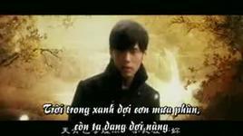 su thanh hoa - jay chou (chau kiet luan)