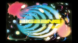 love club - bigbang