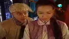 loc dinh ki - dicky cheung (truong ve kien)