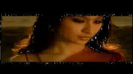 tinh yeu ngan nam - 千年之戀 - thousand years of love - f.i.r