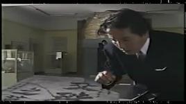 tinh oi, vinh biet (tran thiet hung) 1996 - elvis phuong
