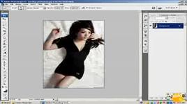 lot do bang photoshop cs - dang cap nhat