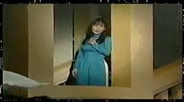 ngay xua hoang thi (pham duy / pham thien thu) 1997 - thanh lan