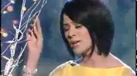 suong lanh chieu dong (manh phat) - bang tam